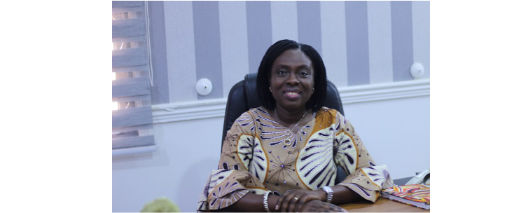 World Day Of Social Justice 2020 – Exclusive Interview With Osai Ojigho (Country Director, Amnesty International Nigeria)