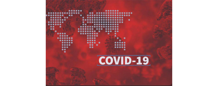 Civil Society Organisations Call On Government To  Tackle The Spread Of COVID-19