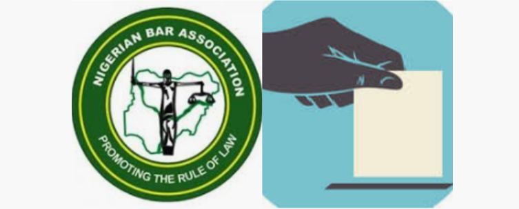 ECNBA DISENFRANCHISED 1560 Qualified Members Of Abuja, Padded Voters List With 2,317 Non-members Of The Branch