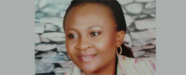 Medico-Legal And Ethical Issues: The Death Of Muideen Obanimomo By Patricia Adaku Udechukwu