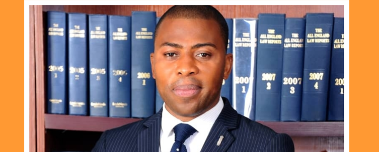 What Government Must Do Now! By Johnson Omede Esq