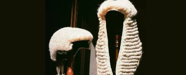 Appointment Of A Substantive Chief Judge Of Imo State: A Sinister Haste Despite A Pending Suit – Nnamdi C. Osigwe Esq.