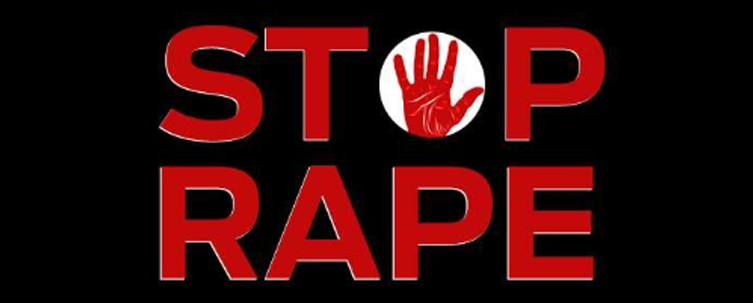 Tougher Anti-rape Law Led To Lower Conviction, Says Study