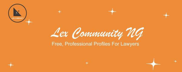 Free profiles for lawyers