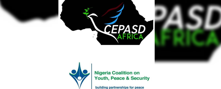 Press Statement On The Adoption Of United Nations Security Council Resolution 2535 On Youth, Peace And Security
