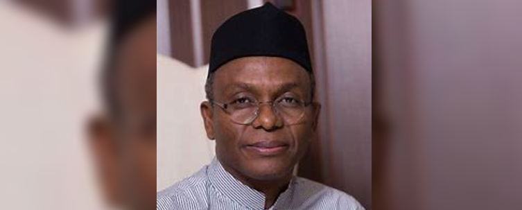 60th NBA AGC: NEC Withdraws Invitation To El-Rufai.