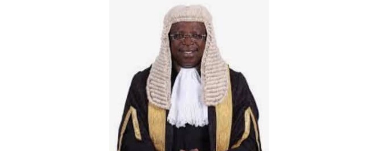 """""""NBA Should Not Lend Itself As A Tool Of Vendetta In The Hands Of Unscrupulous People"""" – A. U. Mustapha SAN"""