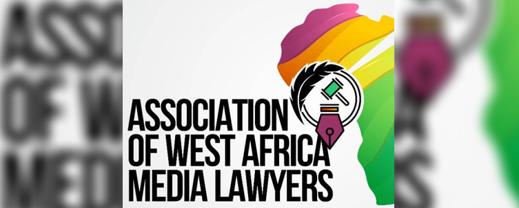 Media A Necessary Part Of Virtual Court Proceedings In West Africa.