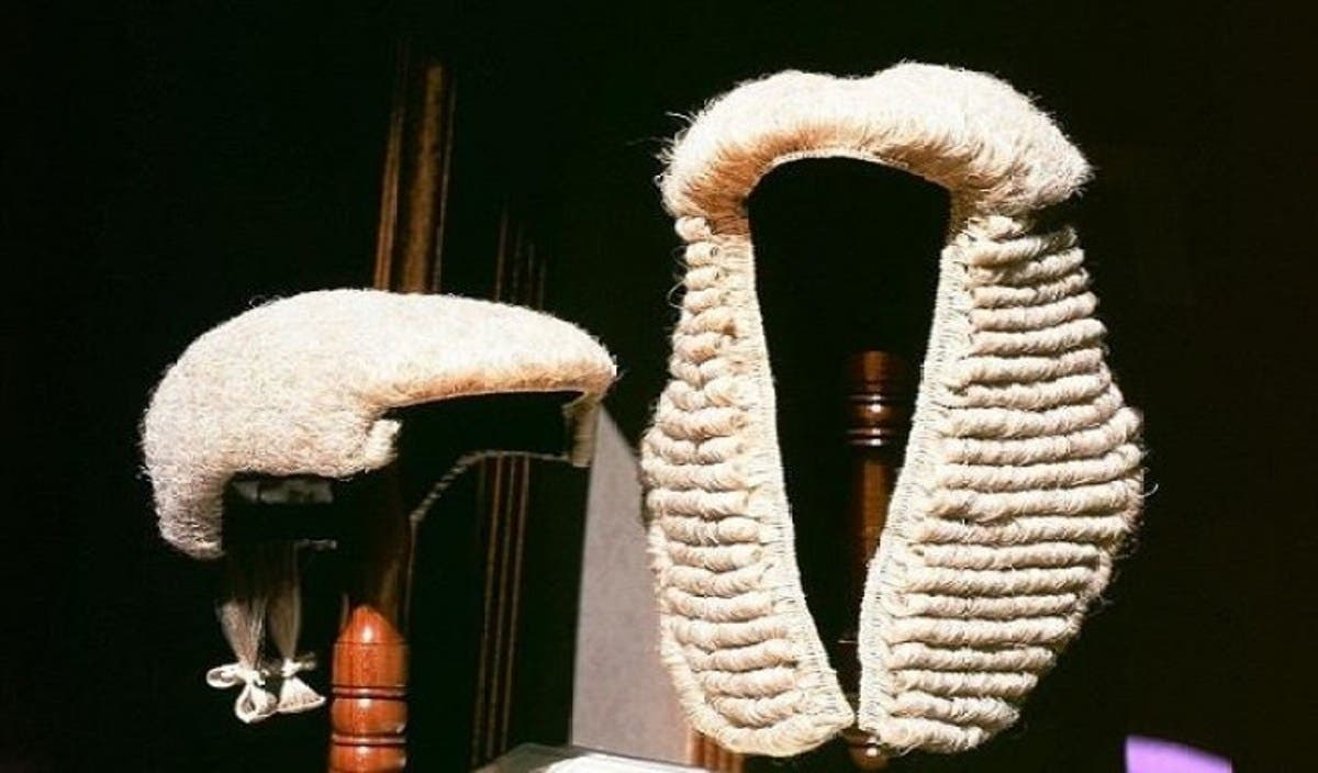 JUST IN: 9 Unity Bar Members Among 72 Newly Appointed Senior Advocates Of Nigeria