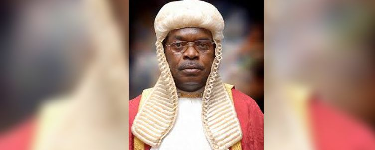 AGF Malami Calls For Adherence To Sentencing Guidelines By Judges As FCT Begins Non-custodial Sentencing.