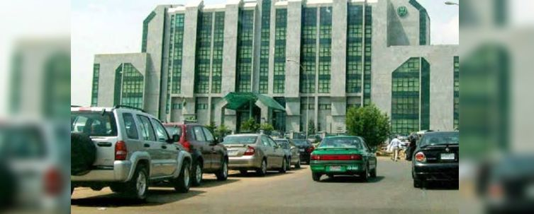 CAC To Begin CAMA Implementation In January