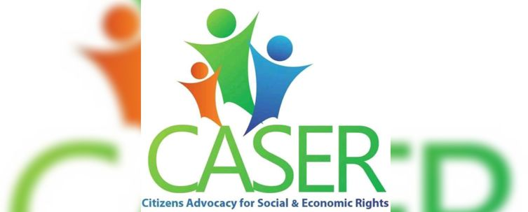 CASER Hails Partner's Support On Annual Human Right Fiesta