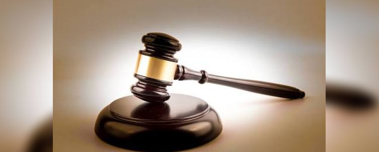 Court Jails 51-yr-old Man For Raping Teenage Stepdaughter
