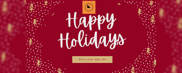 Lex Community NG – Happy Holiday Greetings To You In Light Of COVID-19