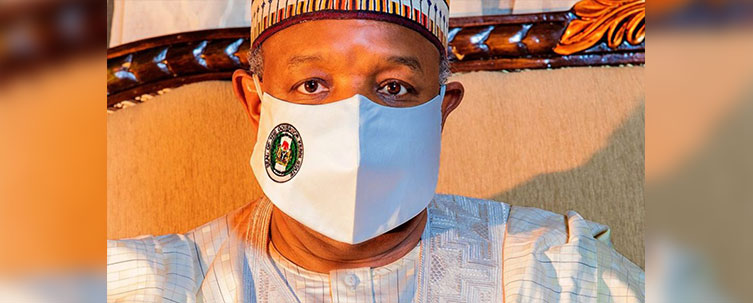 Kidnappers, Rapists Get The Death Penalty In Kebbi State New Law