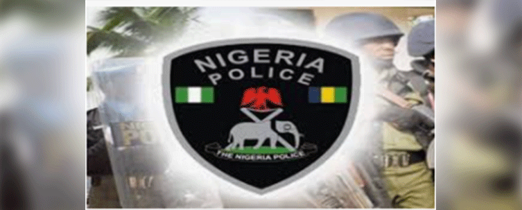 ANAMBRA STATE POLICE COMMAND DIARY: Child Trafficking Kingpin Nabbed As Gombe Police Command Returns Unclaimed Children To Anambra
