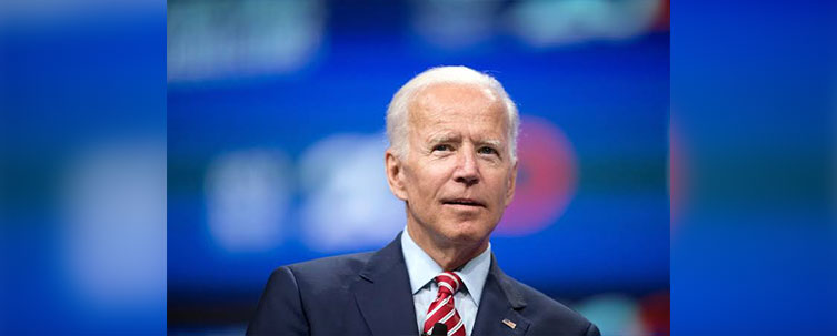 President Biden Threatens Visa And Financial Sanction Against Nigeria And Other Countries With Anti-Gay Laws