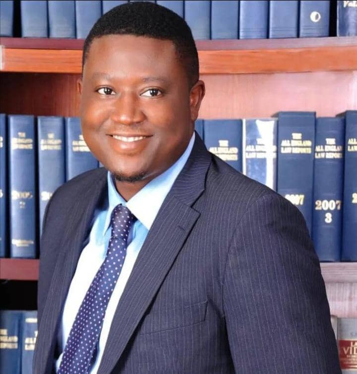 OPINION: Why Presidency Lacks Power To Regulate Cattle Grazing