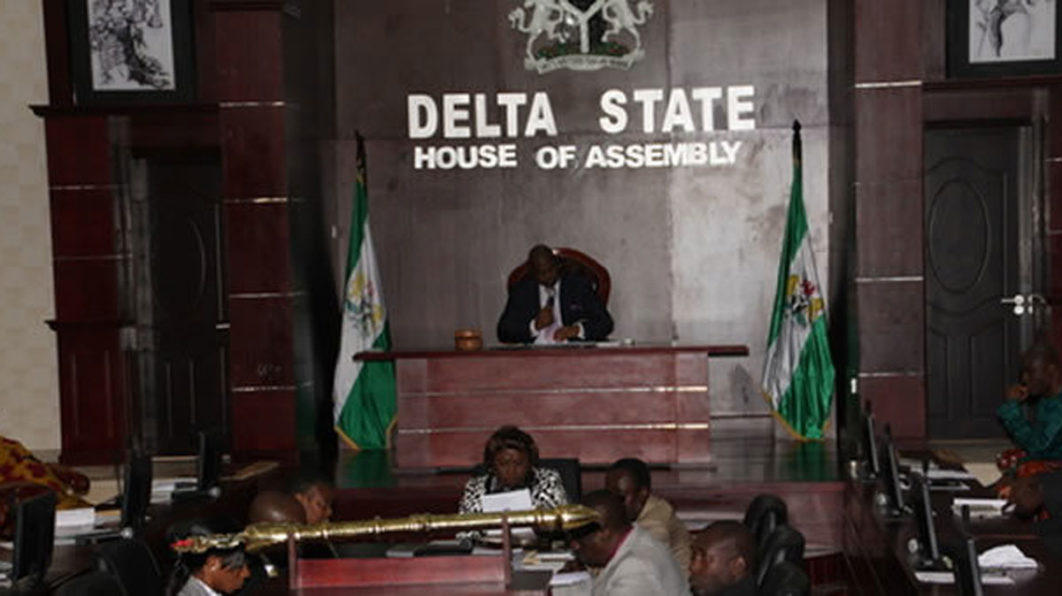 Public Hearing On Open Grazing Bill To Hold On July 26 – Delta Assembly