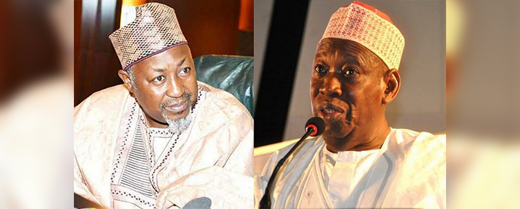 Two Northern Governors Escape Death As Bandits Attack Convoy, Three Police Men Killed