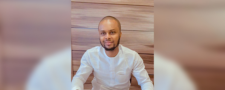Nnamdi Kanu Re-arrest: Trial Must Be Done Within The Ambit Of The Law- Barr. Darlington Onyekwere