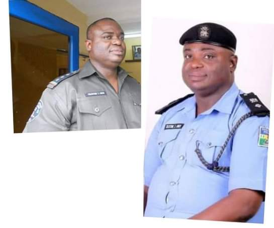 Court Orders Policeman To Pay N4m To The Husband Of His Concubine Whom He Detained, Tortured After Catching Them In Bed